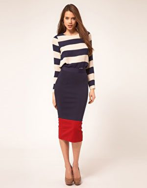 ce6e52703 Midi Pencil Skirt Pencil Skirt Outfits Tumblr And Crop Top Dress Pattern  Outfit Tumblr Plus Size Suit And Top