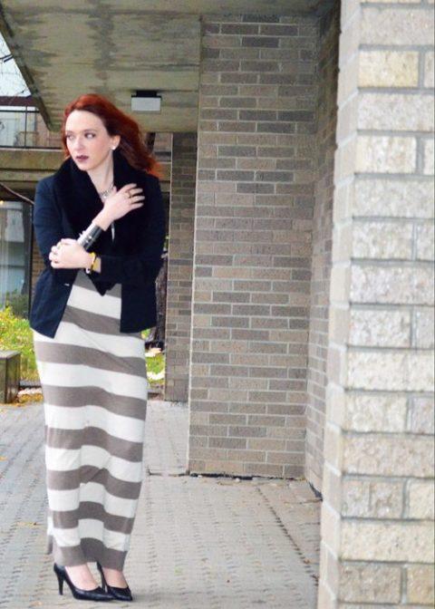 Dressing For Your Body Type, Barbara Ann Solomon