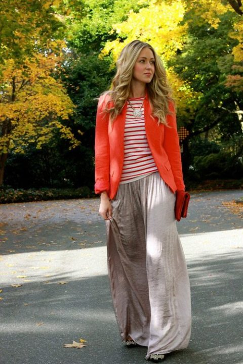 Dressing For Your Body Type, Cara McLeay A Fashion Love Affair