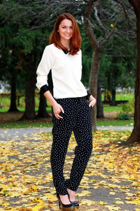 Dressing For Your Body Type, Marta Tryshak, With Love Gabrielle