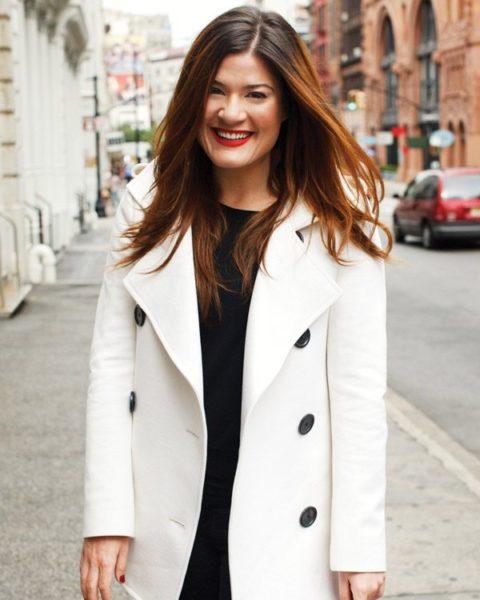 Benni Leigh FASHION Magazine Profile