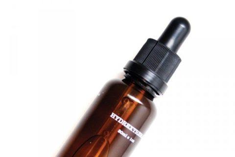 Consonant Skincare HydrExtreme win Beauty Innovation Award