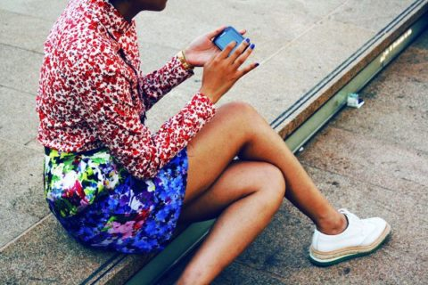 Best fashion apps and websites