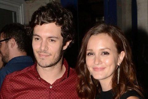 Lainey-Gossip-Blair-Seth-dating