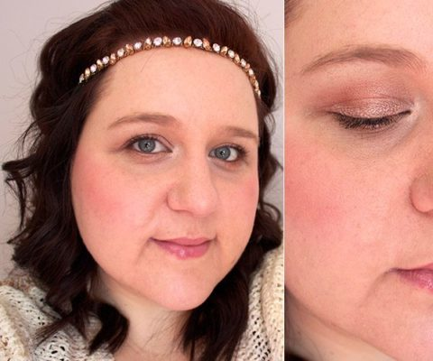 Everyday Makeup Tips Beauty Panel Alicia Gilby