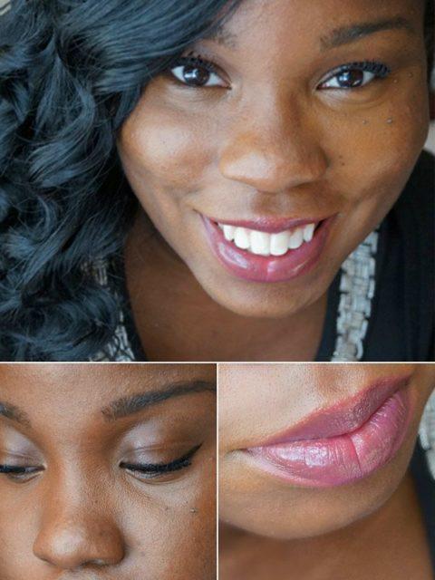 Everyday Makeup Tips Beauty Panel Jennifer Francis