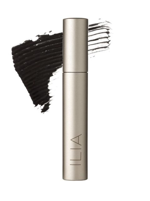 Ilia Beauty Mascara