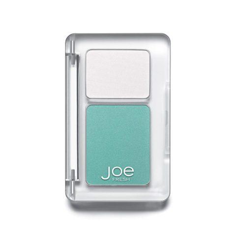 Joe Fresh Makeup Fall 2013