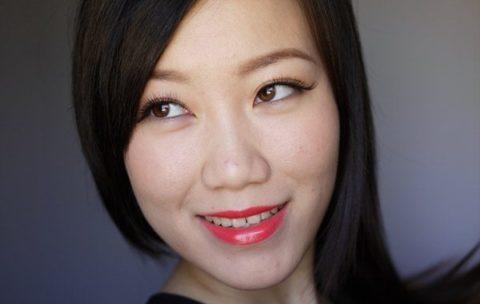 date makeup gerry