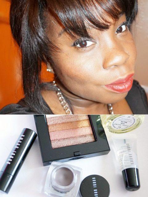 date makeup jennifer