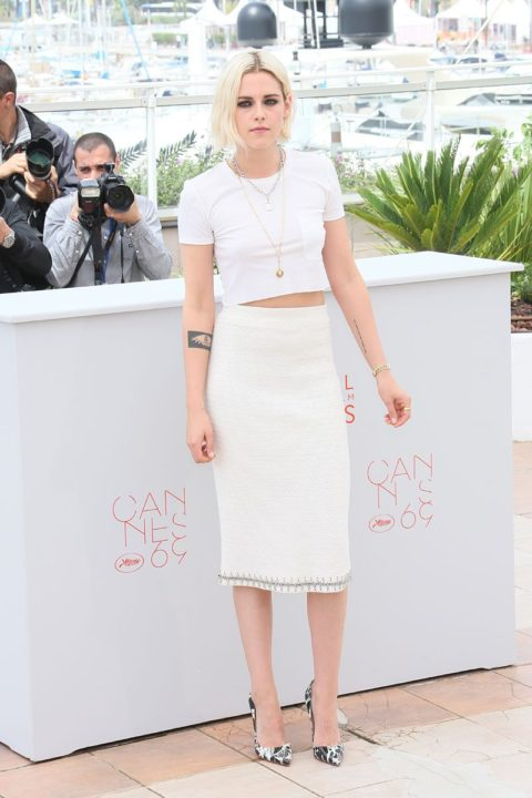 kristen stewart cannes 2016 cafe society photocall