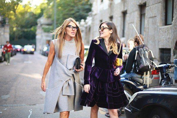 http://www.fashionmagazine.com/wp-content/uploads/2013/09/Street-style-milan-fashion-week-spring-2014-10-600x400.jpg