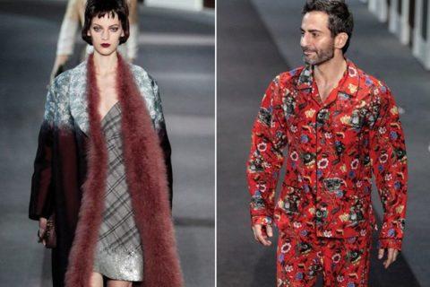Louis Vuitton Boudoir Trend