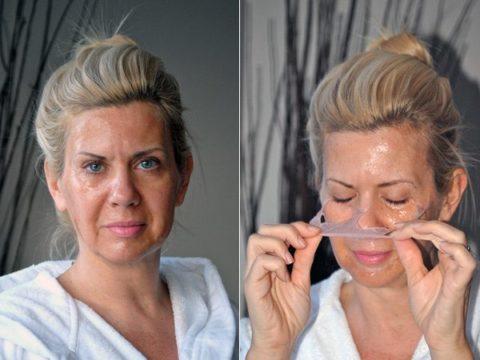 beauty trick eugenia