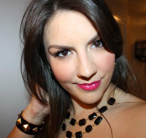 beauty trick laurelle