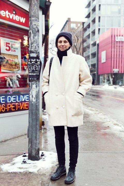 Street-Style Toronto Winter 013