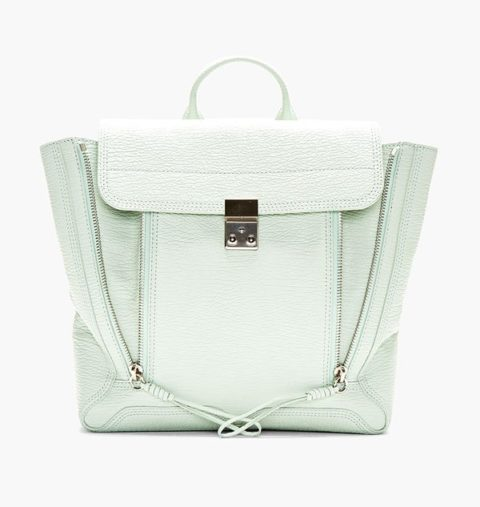 31Phillip Lim Backpack