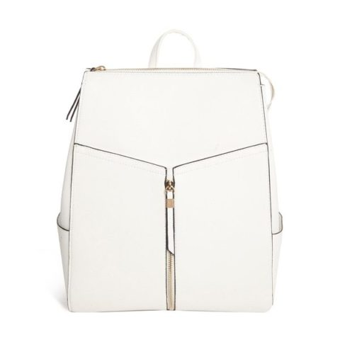 Asos Backpack 02
