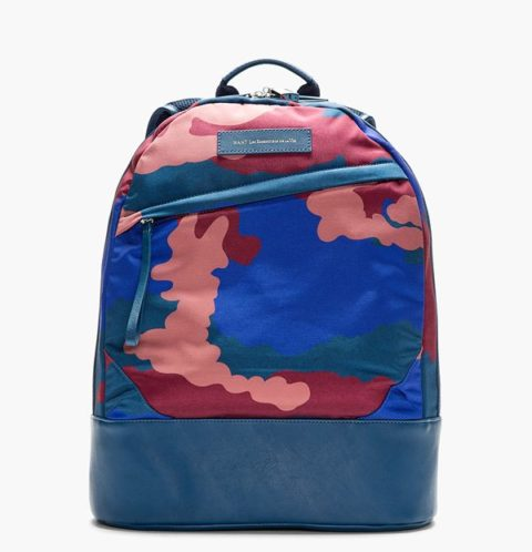 want les essential backpack