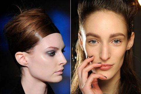best backstage beauty product fall 2014