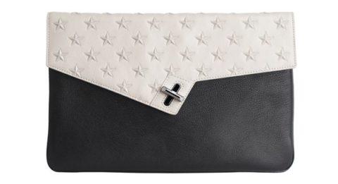 Club Monaco Ela Handbags
