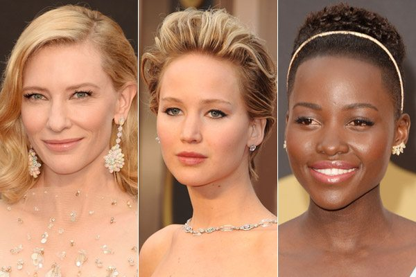 Oscars-2014-best-hair-makeup.jpg
