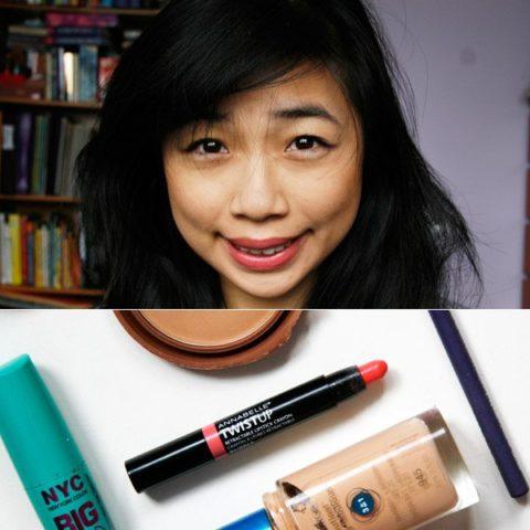 bargain beauty products stephanie