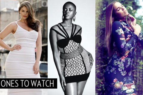 JAG Models Agency