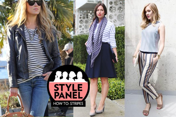 Style Panel Fashion Magazine