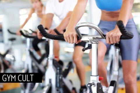 Gym Cult