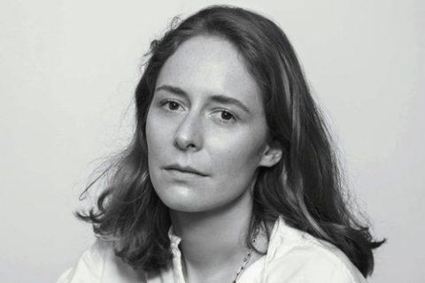 Nadege Vanhee Cybulski
