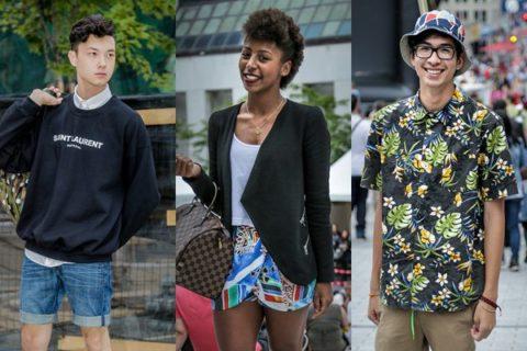 Montreal Festival Design Fashion