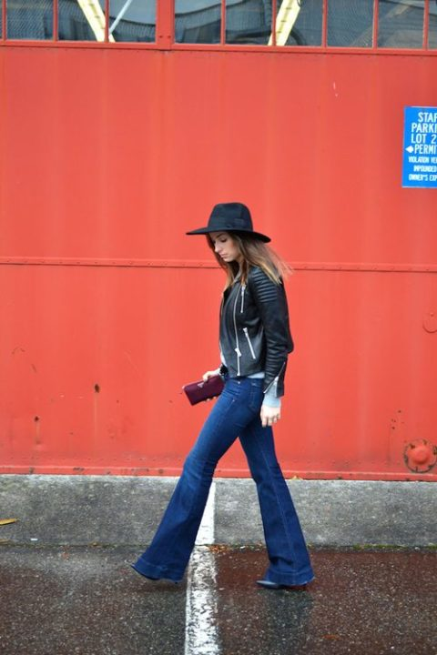 fashion decade 1970s jill lansky