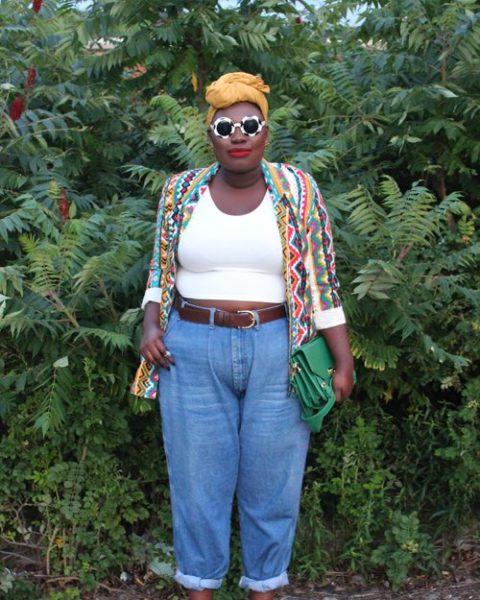 fashion decade 1980s mo handahu