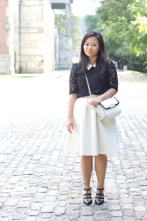 how to look good in photos sasha xiao