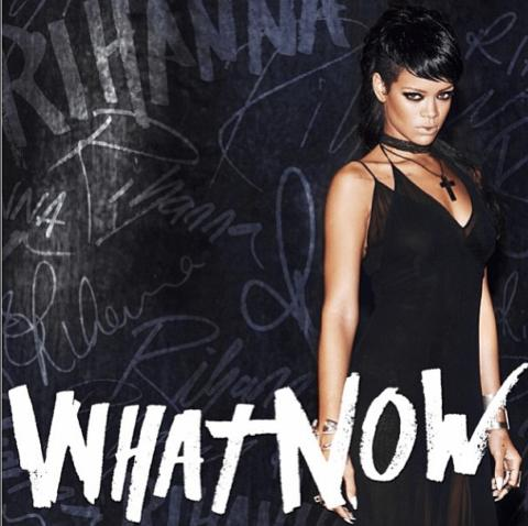 Rihanna best beauty looks
