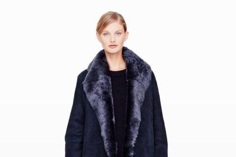 warm jackets club monaco fur
