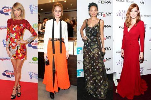 Celebrity Style Dec 8 Intro