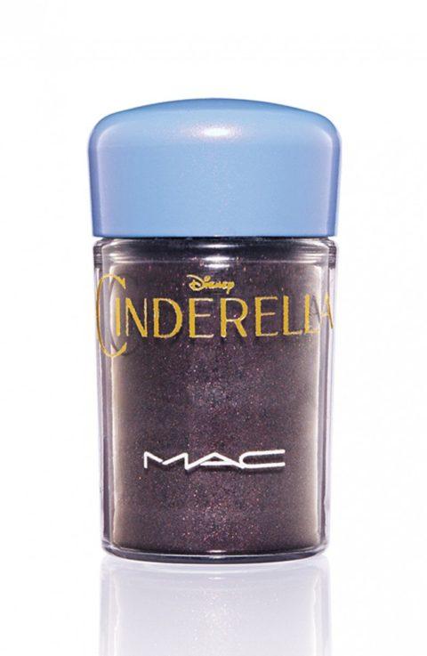 MAC Cinderella
