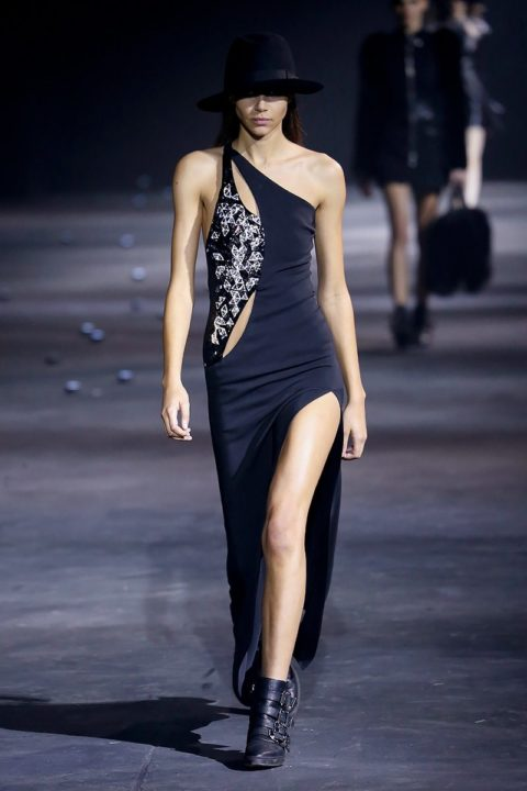fall 2015 top 10 trends 1980s philipp plein