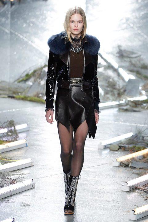 fall 2015 top 10 trends boots rodarte