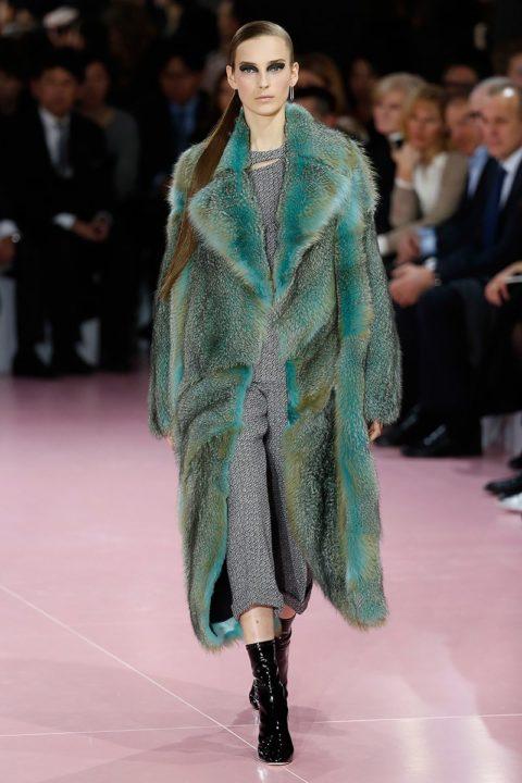 fall 2015 top 10 trends fur dior