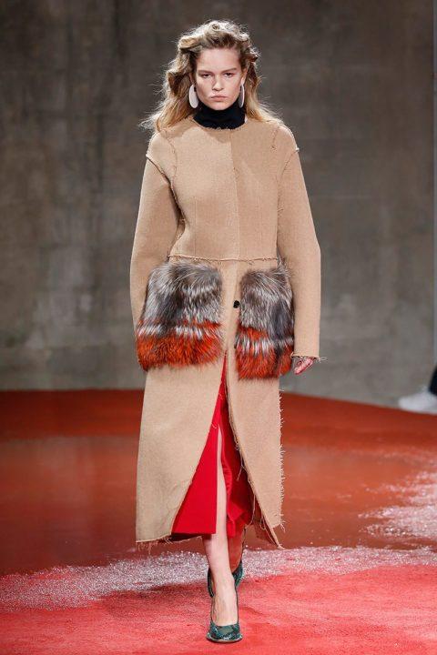 fall 2015 top 10 trends fur marni