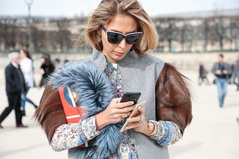 fall 2015 top 10 trends fur street style