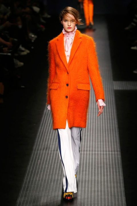 fall 2015 top 10 trends orange msgm