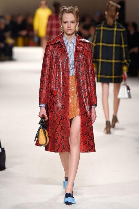 fall 2015 top 10 trends red miu miu