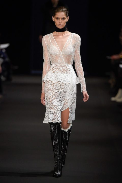 fall 2015 top 10 trends sexy dressing altuzarra