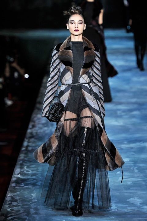 fall 2015 top 10 trends sexy dressing marc jacobs