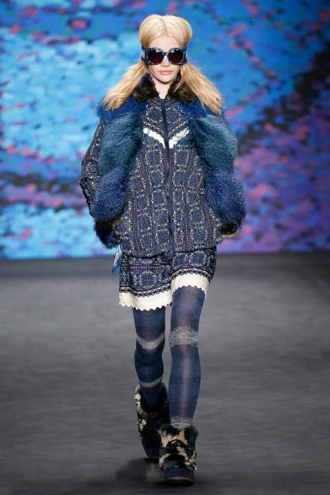fall 2015 top 10 trends tights anna sui
