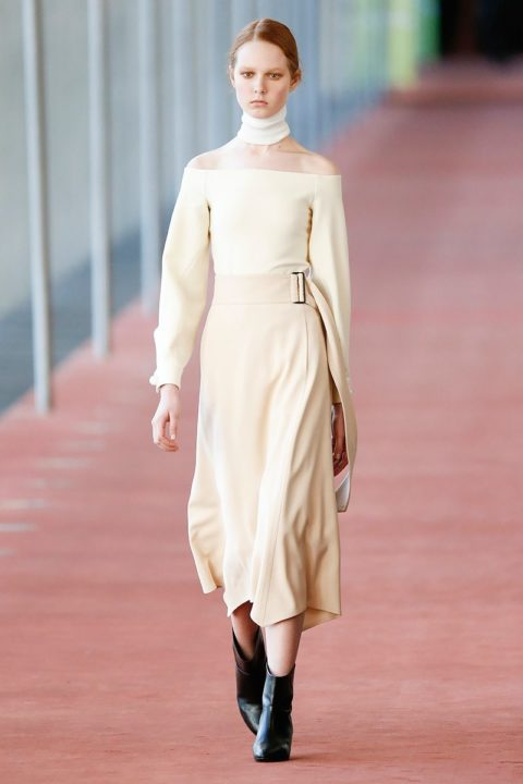 fall 2015 top 10 trends turtleneck lemaire